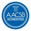 AACSB Seal