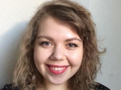 Photo for the news post: Carleton Grad Student Among Top 25 SSHRC Storyteller Award Winners