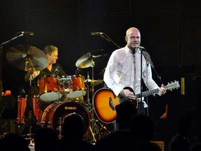 Photo for the news post: Tragically Hip Grad Research
