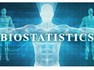 Photo for the news post: Biostatistics (Collaborative)