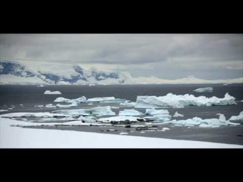 Thumbnail for: Carleton University Students on Ice 2014