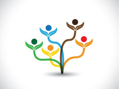 Photo for the news post: Philanthropy and Nonprofit Leadership (MPNL)